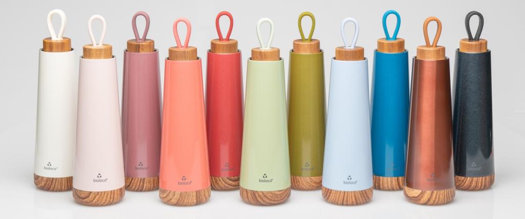 bioloco-loop-Trinkflaschen