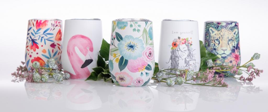 bioloco office mugs